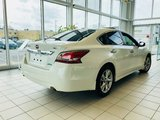 Nissan Altima 2015 SL CUIR TOIT OUVRANT NAVIGATION MAGS BLUETOOTH