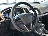 2016 Ford Edge SPORT+MAGS 21