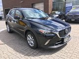 2016 Mazda CX-3 GS FWD - CPO! **Bi-Weekly Payment $184.73**