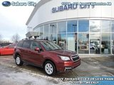 2017 Subaru Forester 2.5i Convenience,AWD,ALUMINUM WHEELS,BACK UP CAMERA,BLUETOOTH,AIR,TILT,CRUISE,PW,PL,GREAT VALUE!!!