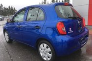 Nissan Micra S*A/C*18000KM*CRUISE CONTROL 2015