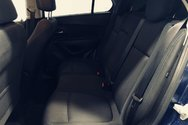 Chevrolet Trax FWD LT bluetooth a/c seulement 16 000km cruise control 2015