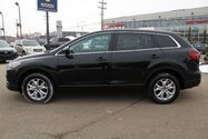 2015 Mazda CX-9 2015 CX-9 LUXURY LEATHER SUNROOF FINANCING FROM 0%