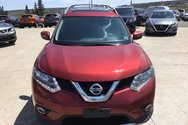 2015 Nissan Rogue AWD SV W/ROOF LOW RATES