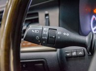 2015 Lexus ES 350 TOURING; CUIR TOIT GPS ANGLES MORTS
