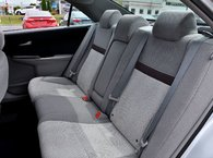 2014 Toyota Camry LE PKG  SPECIAL!!!!!