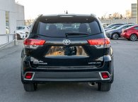 2017 Toyota Highlander LIMITED, AWD, GPS, PANORAMIC ROOF
