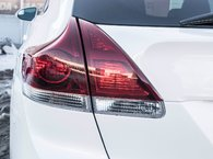 Toyota Venza ***********LIMITED 2013