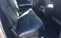 2015 Toyota Tundra Limited 4X4 DOUBLE CAB
