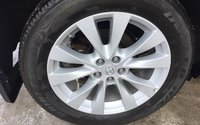 2014 Toyota Venza FWD 4 CYL DEALER MAINTAINED EXCELLENT CONDITION