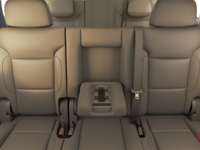 2018 GMC Yukon SLT | Photo 2 | Cocoa/Dune Front Bucket seats Perforated Leather (H2Y-AN3)