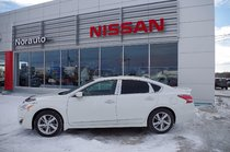 Nissan Altima SV *toit ouvrant*mags*aileron  2013