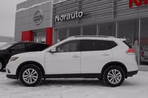 Nissan Rogue SV AWD TOIT OUVRANT  2014