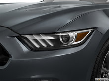 2016 Ford Mustang GT Premium | Photo 5