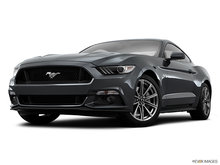 2016 Ford Mustang GT Premium | Photo 25