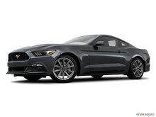 2016 Ford Mustang GT Premium | Photo 33