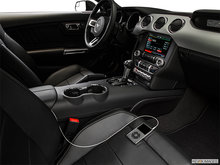 2016 Ford Mustang GT Premium | Photo 36