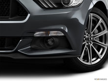 2016 Ford Mustang GT Premium | Photo 40