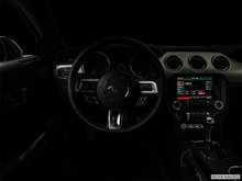 2016 Ford Mustang GT Premium | Photo 47