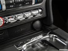 2016 Ford Mustang GT Premium | Photo 48