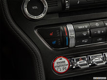 2016 Ford Mustang GT Premium | Photo 59