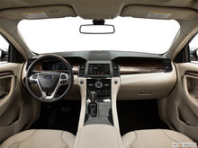 2017 Ford Taurus LIMITED | Photo 14