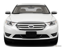 2017 Ford Taurus LIMITED | Photo 32