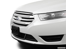 2017 Ford Taurus LIMITED | Photo 52