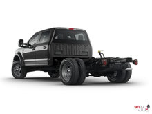 2018 Ford Chassis Cab F-550 XL | Photo 4