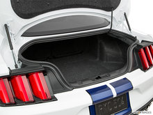 2018 Ford Mustang Shelby GT350 | Photo 8