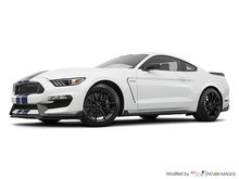 2018 Ford Mustang Shelby GT350 | Photo 26