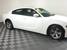 Dodge Charger $107 WKLY | SXT 2017