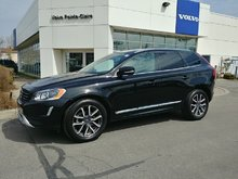 2016 Volvo XC60 T5 Special Edition- 0.9% Financement Disponible!