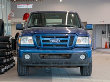 2010 Ford Ranger Sport AIR CONDITIONED! MAGS! VEHICLE SOLD AS IS! SUPER PRICE! HURRY!