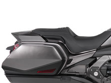 2018HondaGold Wing