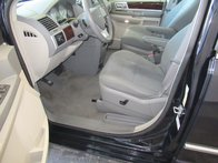 2010 Chrysler TOWN AND COUNTRY TOURING Touring*FINANCEMENT DISPONIBLE!