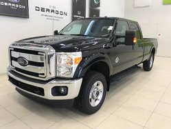 Ford F-250 XLT DIESEL CREW CAB 4X4 FX4 SPECIAL EDITION PACK  2016