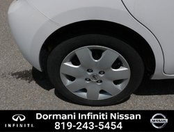 Nissan Micra MICRA S A/C  2017