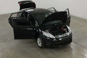 Ford Fiesta SE 4 Portes Mags*Bluetooth*Sieges Chauffants* 2013