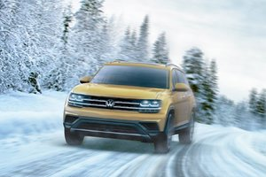 2 Million Vehicles Sold in Canada by Myers Volkswagen