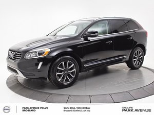 Volvo XC60 T5 SE | GROUPE CLIMAT + TECH PACK 2016