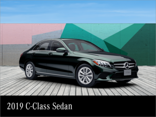 $5,000 in Cash Credit | 45-Month Lease at 2.99%