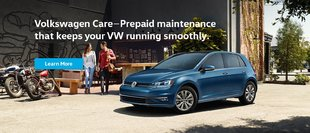 **NEW* Pre-Paid Maintenance Packages