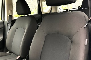 2017 Nissan Versa Note Hatchback 1.6 S 5sp in North Vancouver, British Columbia - 5 - w320h240px