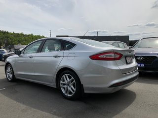 2013 Ford Fusion SE - IMMACULATE!