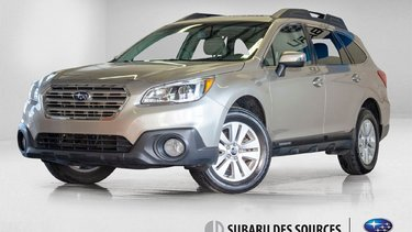 Outback 3.6R Touring Toit ouvrant Mag Cam.recul