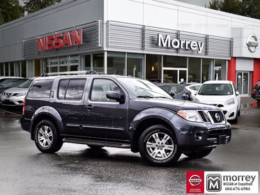 2012 Nissan Pathfinder For Sale >> 2012 Nissan Pathfinder For Sale Top New Car Release Date