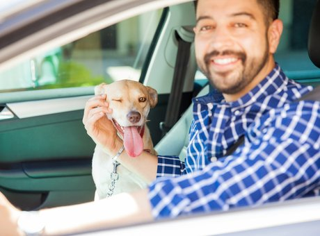 Five expenses to consider when buying your pre-owned vehicle