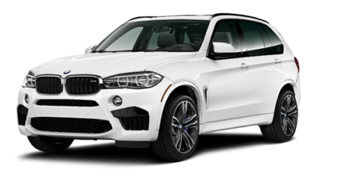 2015 bmw x5 m base mierins automotive group in ontario. Black Bedroom Furniture Sets. Home Design Ideas