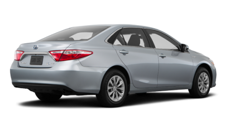 2016 toyota camry hybrid le spinelli toyota pointe claire quebec. Black Bedroom Furniture Sets. Home Design Ideas